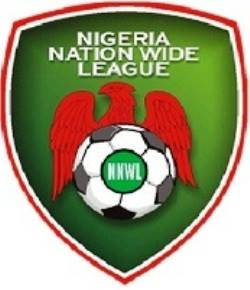 NNWL kicks Apa United out of League