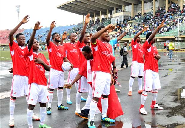 Inyama Buoys Abia Warriors With N1million