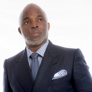 Pinnick: Keshi re-appointment not a mistake