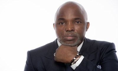 NFF reconstitutes Emergency Committee