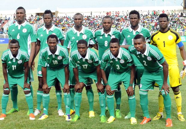 Super Eagles: Form, Credibility and Leadership: Attributes of new-look Eagles