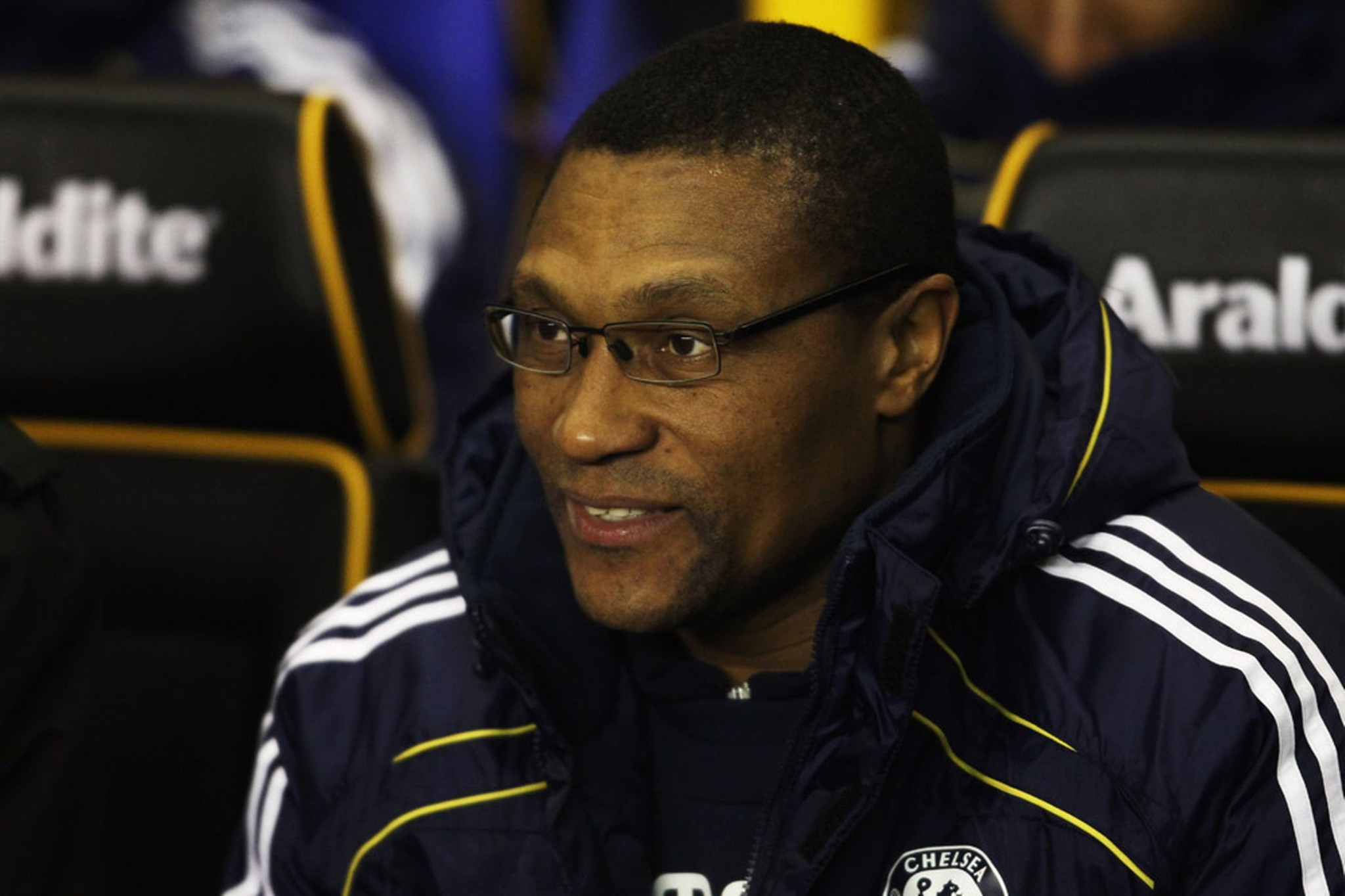 SUCCESSFUL AFRICANS: TUNDE ADELAKUN FROWNS ON EXCLUSION OF EMENALO