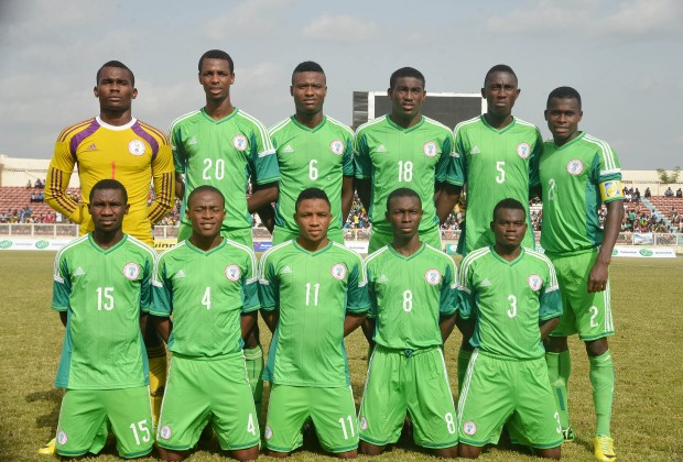 Flying Eagles begin training Monday afternoon