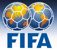 FIFA launches media accreditation for Chile 2015