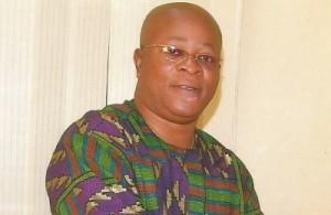 Emeka Inyama1