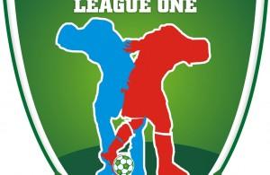 NNWL logo