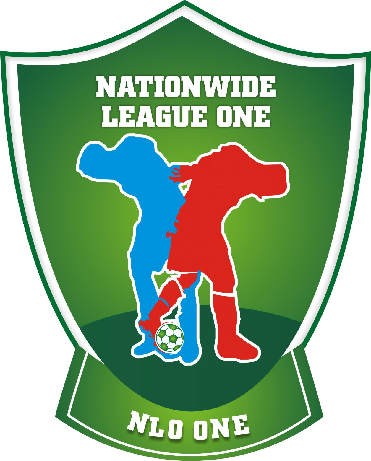 Hypertension sacks 41 players from Nationwide League