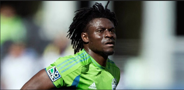 Oliseh calls Martins, Mikel, 21 others for Sihlangu