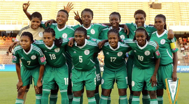 Falconets Now To Play Basetsana On Sunday
