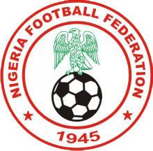NFF disowns Kawu comments