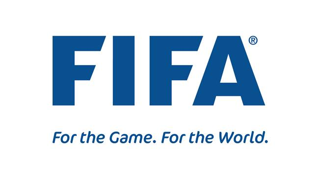 FIFA re-asserts independence of FAs from third party interference