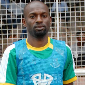NFF condoles with Kano FA on Haruna's death