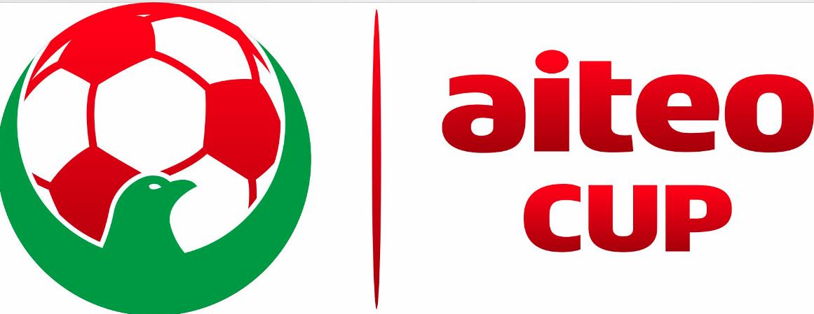 AITEO Cup: Rangers/Lobi clash headlines Round of 32
