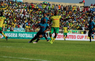 Amazons, Pillars stand tall in AITEO Cup Grand Finale