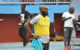 CHAN: Amapakabo to lead Eagles to Lome on Friday