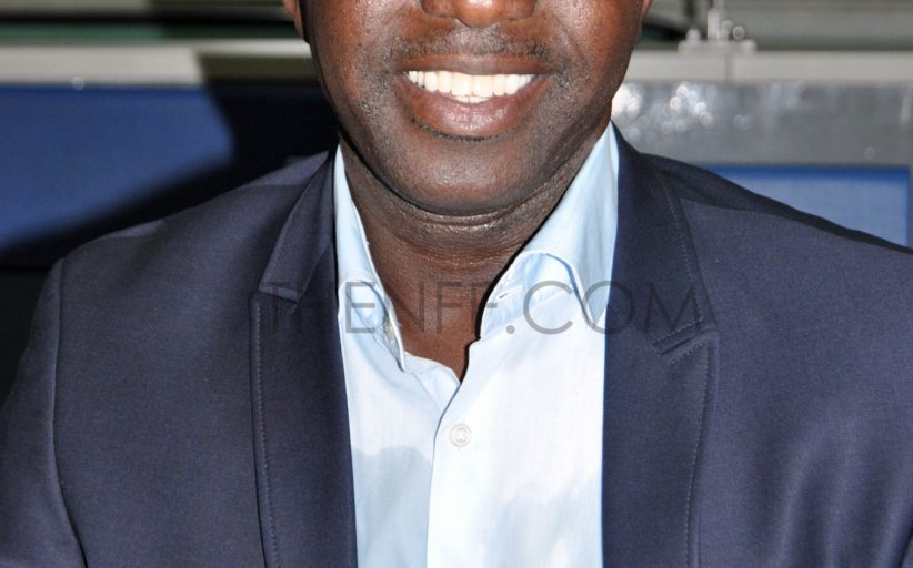NFF speaks on FIFA Ethics Committee decision on Samson Siasia