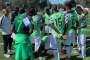 Flying Eagles qualify for semi finals of 12th African Games