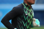 Amapakabo names Ezenwa, Effiong, 18 others for Togo