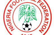 NFF Management and Staff to undergo COVID19 tests