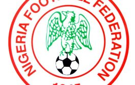 NFF: Bitrus Bewarang remains Technical Director