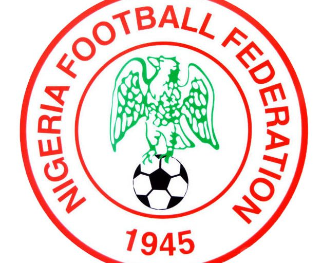 NFF commiserates with bereaved Staff member