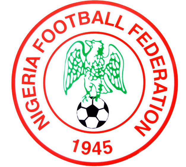 COVID-19: Sports Minister engages NFF on impact on Nigerian Football, demands protection of players, domestic league