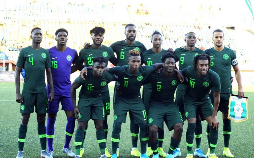 Ex-internationals berate Taribo West over 'sinking' comment