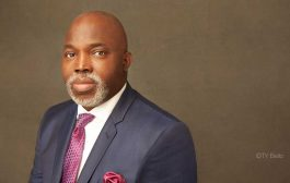 Pinnick: NFF will focus hard on qualifiers, youth programs in 2020