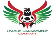 LMC, NPFL Clubs Meet Online, ponder season ending options