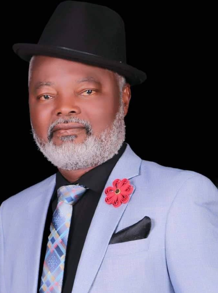 Dare, Fresh, Oke, SWAN, others mourn Chidi Okenwa