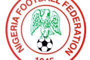 NFF Board, Stakeholders honour Duhu, as NLO mourns