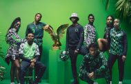 NFF, NIKE strategize for another world-beater apparel