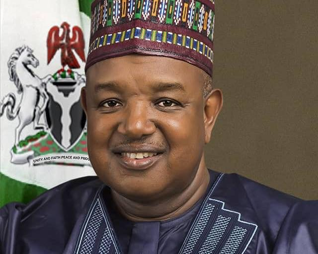 Dare, Pinnick console Kebbi State on flooding incident