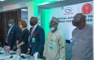 GAC Motor Becomes Official Automobile Partner Of NFF