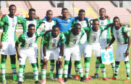 WAFU U20: Cote d'Ivoire force Flying Eagles to 1-1 draw