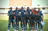 Golden Eaglets qualify for WAFU final, U17 AFCON