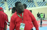 NFF mourns ace journalist, Olusegun Ogunjimi