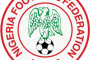 DECISION OF THE NFF DISCIPLINARY COMMITTEE AT ITS VIRTUAL MEETING HELD ON 30TH APRIL, 2021 IN THE MATTER INVOLVING OSUN UNITED FC
