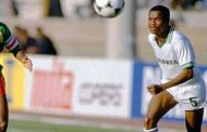 NFF mourns as Yisa Sofoluwe, 'Dean of Defence' passes on