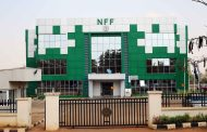 DECISION OF THE NFF DISCIPLINARY COMMITTEE ON THE NIGERIA WOMEN FOOTBALL LEAGUE CASE BROUGHT BEFORE IT ON 12TH MARCH, 2021