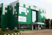 DECISIONS OF THE NFF DISCIPLINARY COMMITTEE ON THE CASES BROUGHT BEFORE IT ON 17TH JUNE, 2021