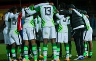 Rohr lists Musa, Ekong, 22 others for Squirrels, Crocodiles