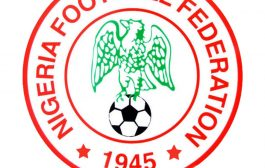 COMMUNIQUE OF THE MEETING OF NFF EMERGENCY COMMITTEE HELD VIA VIDEO CONFERENCE ON MONDAY, 14TH JUNE 2021