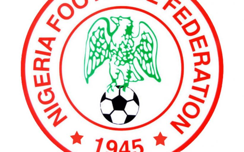 NFF vows to unmask fellow who tried to harass Super Falcons in Austria