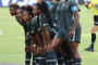Summer Series 2021: Super Falcons gallant in 2-0 loss to USA