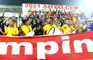AITEO Cup: Stakeholders to look forward to a more enhanced competition