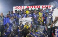 Bayelsa sweeps the stakes at AITEO Cup finale