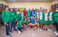 Onyema shells out another N20million